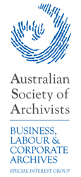 Business, Labour & Corporate Archives